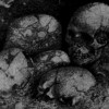 Культ черепов (Офнет).