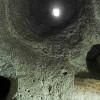 Ройстонская пещера, Ройстон, Англия