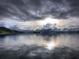 Тиуанаку и озеро Титикака, Боливия