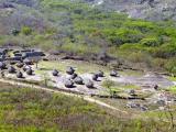 Крепость Большое Зимбабве