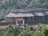Чатурмукха, Ранакпур, Индия