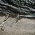 Остров Энваитенет, Озеро Рудольф, Кения
