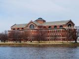 Форт Макнейр, Вашингтон, США