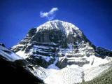 Гора Кайлас, Тибет