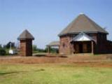 Нгоме, Центральный Зулуленд