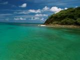 Бермудский Треугольник, Атлантический океан. Часть первая – география