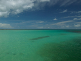 Бермудский Треугольник, Атлантический океан. Исчезновение бомбардировщиков