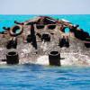 Бермудский Треугольник, Атлантический океан. Исчезновение бомбардировщиков (продолжение)
