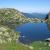 Озеро Алет, Пиренеи, Франция
