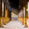 Храм Рождества Христова, Вифлеем, Израиль
