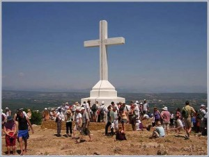 Католики возвращаются в Боснию и Герцеговину